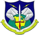 Logo: North American Aerospace Defense Command